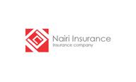 Nairi insurance